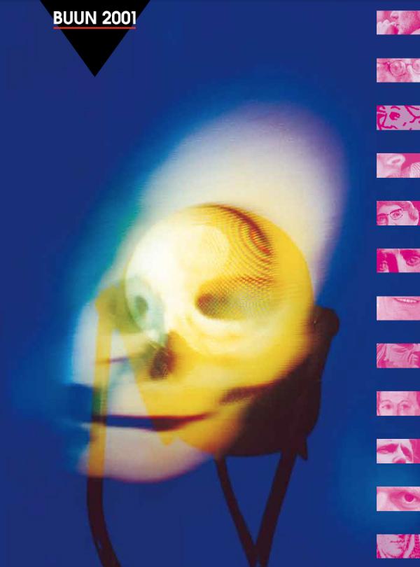 Buun 2001
