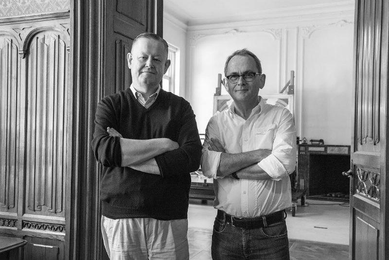 PREVIEW BUUN 2016 | Evert Thielen wil naar Venlo